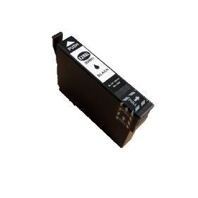 Epson T29XL Fraise compatible - Grande capacité - Noir - cartouche d'encre