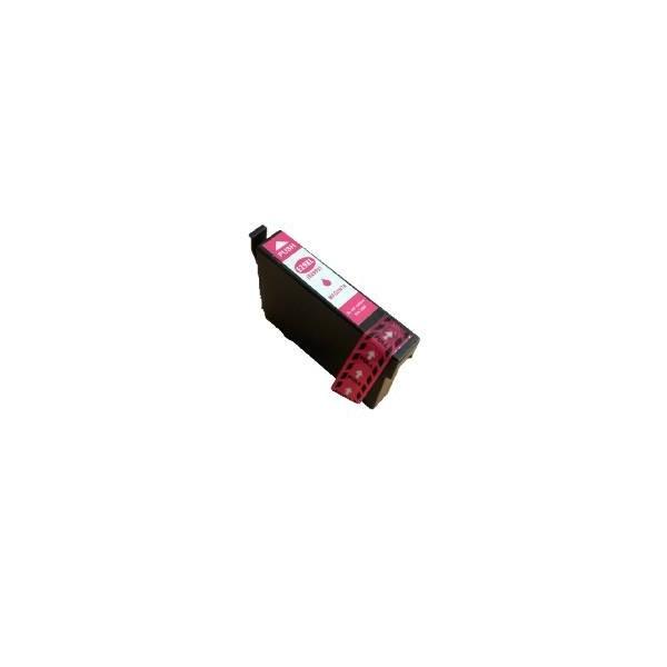 Epson T29XL Fraise compatible - Grande capacité - Magenta - cartouche d'encre