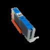 Cartouche Compatible CANON CLI-571 C XL Cyan
