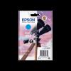 Cartouche d'encre Noir origine Epson 502 -  C13T02V14010