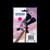 Epson 502XL Cartouche d'encre Cyan origine - C13T02W24010