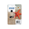 Epson 603XL Noir cartouche d'encre originale