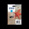 Epson 603 cyan cartouche d'encre originale C13T03U14010