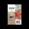 Epson 603 jaune cartouche d'encre originale C13T03U34010
