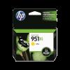HP 951XL magenta - cartouche d'encre originale
