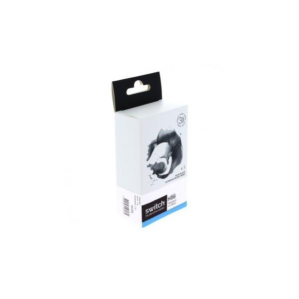 HP 950XL noir - cartouche d'encre compatible