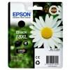 Cartouche encre EPSON 18XL noir haute capacité