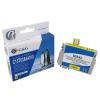 Epson 603XL jaune cartouche d'encre compatible haute capacité