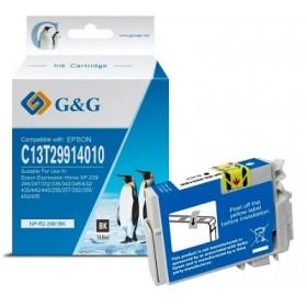 Epson 29 XL Noir cartouche d'encre Compatible marque G&G