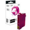 Cartouche Premium Compatible Epson 29XLM Fraise - Magenta - Marque SWITCH