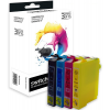 Pack cartouches encre Compatible Epson 29XL Marque SWITCH