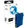 Epson 603XL Noir cartouche d'encre compatible haute capacité - Marque Switch