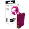 Epson 603XL Cyan cartouche d'encre compatible haute capacité - Marque Switch