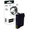 Cartouche encre Compatible EPSON T1811XL noir haute capacité - SWITCH