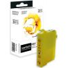 Cartouche encre Compatible EPSON T1814XL Jaune haute capacité - SWITCH