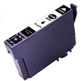 Cartouche d'encre compatible Epson WF-2860 WF-2865 DWF -  Noir - 18ml