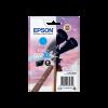 Epson 502XL Cartouche d'encre Noir origine C13T02W140