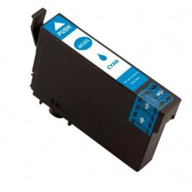 Epson Workforce WF-2810 WF-2830 WF-2835 WF-2850 cartouche d'encre  Cyan - 14ml